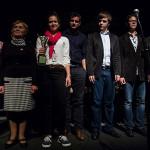 młodzi twórcy z Garbowa