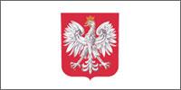prezydent_pl