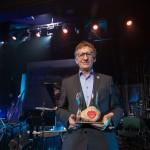 nagroda dyrektora 2016